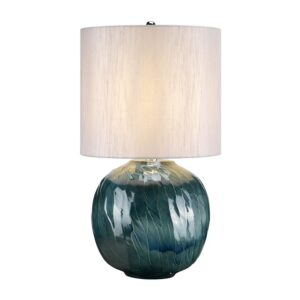 ELSTEAD LIGHTING Blue Globe BLUE GLOBE/TL 5024005365815