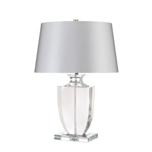 ELSTEAD LIGHTING Liona LIONA/TL 5024005368014