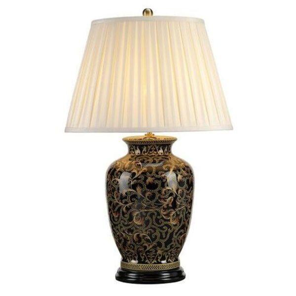 ELSTEAD LIGHTING Morris MORRIS/TL LARGE 5024005368618