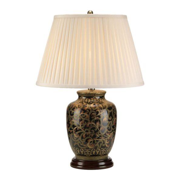 ELSTEAD LIGHTING Morris MORRIS/TL SMALL 5024005368717