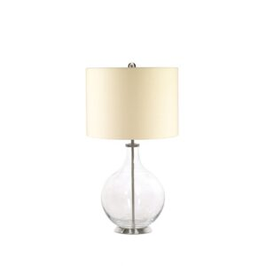 ELSTEAD LIGHTING Orb ORB/TL CLEAR 5024005369318