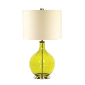 ELSTEAD LIGHTING Orb ORB/TL LIME 5024005369417