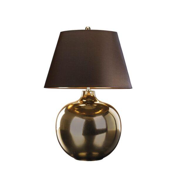 ELSTEAD LIGHTING Ottoman OTTOMAN/TL 5024005369516