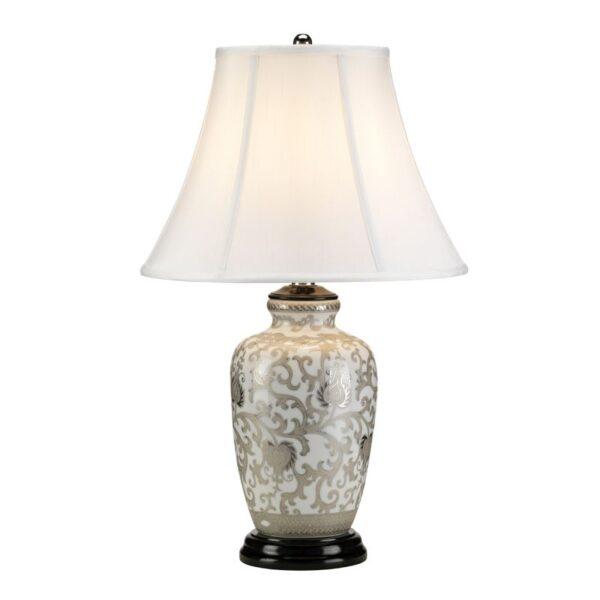 ELSTEAD LIGHTING Silverthistle SILVERTHISTLE/TL 5024005370314