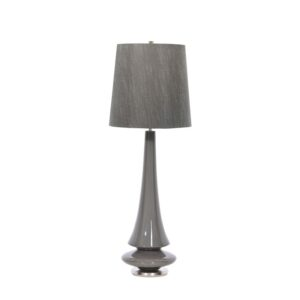 ELSTEAD LIGHTING Spin SPIN/TL GREY 5024005370413