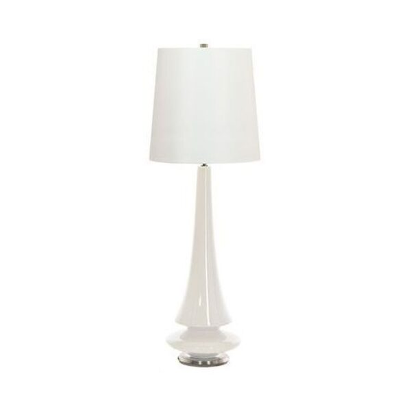 ELSTEAD LIGHTING Spin SPIN/TL WHT 5024005370512