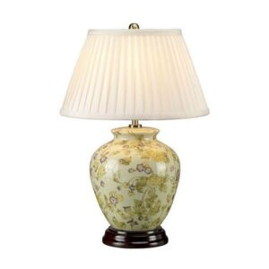 ELSTEAD LIGHTING Yellowflowers YELLOWFLOWERS/TL 5024005370918