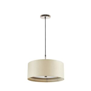 ELSTEAD LIGHTING Sienna SIENNA/P CR 5024005371816