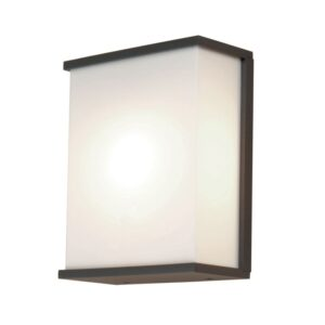 ELSTEAD LIGHTING Torsten TORSTEN TALL 5024005372011