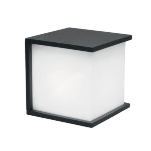 ELSTEAD LIGHTING Torsten TORSTEN SQ 5024005372110
