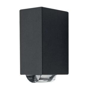 ELSTEAD LIGHTING Agner AGNER 2W 5024005372516