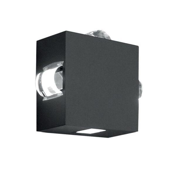 ELSTEAD LIGHTING Agner AGNER 4W 5024005372615