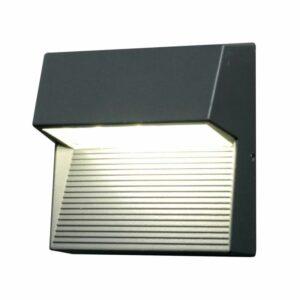 ELSTEAD LIGHTING Freyr FREYR SQ 5024005374312