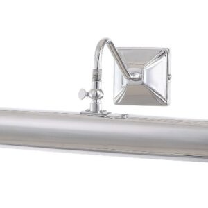 ELSTEAD LIGHTING PICTURE LIGHT PL1/20 PC 5024005375500