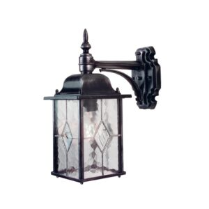 ELSTEAD LIGHTING WX2
