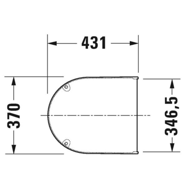 42250900A1b