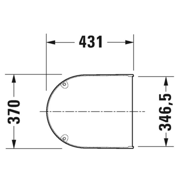 45270900A12