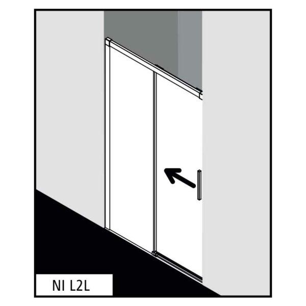 ni l2l
