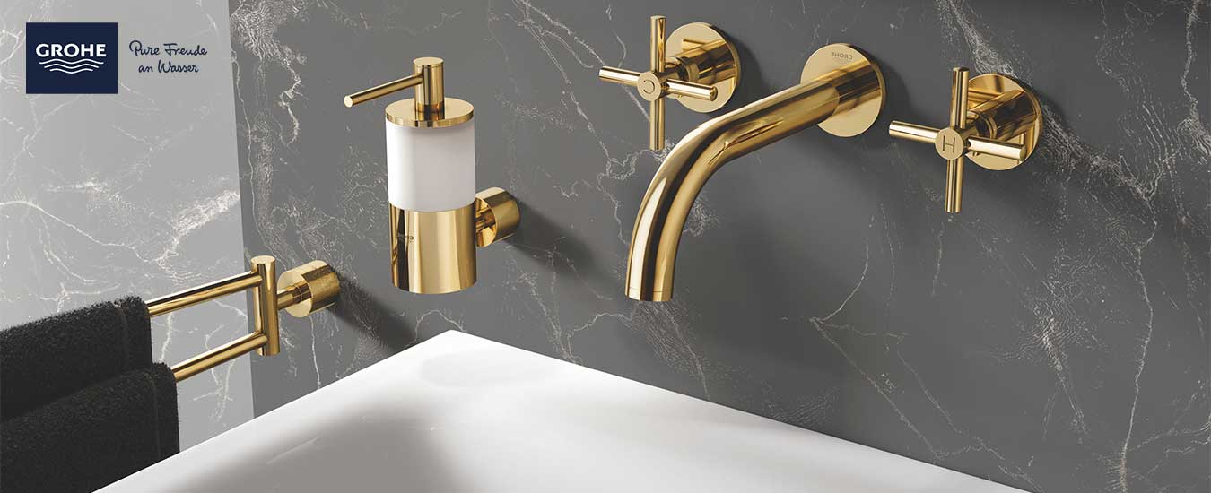 grohe-baner1